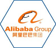 深圳工業旅游